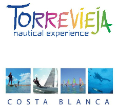 Torrevieja Nautical Experience - 4,6 Mb