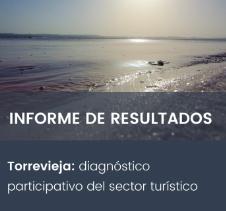 Estudio sobre el sector turístico del Torrevieja - 2,79 Mb
