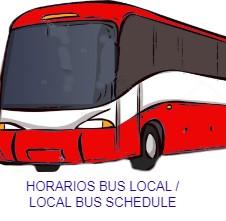 Bus invierno 2019 - 719 Kb