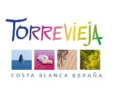 Guía de Turismo Torrevieja - 3.21 MB