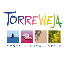 Torrevieja - 3 Mb
