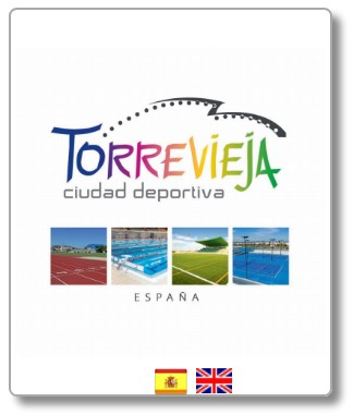 Torrevieja Sports City 2019 -