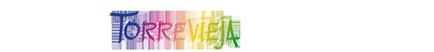 Turismo de Torrevieja