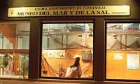 museo-de-la-mar-y-la-sal