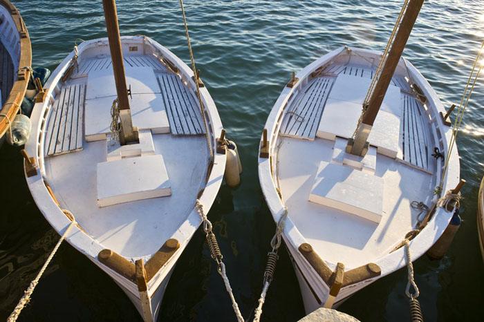Ruta marinera turismo de torrevieja for Oficina de turismo torrevieja