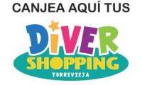 canjea-aqui-tus-divershopping