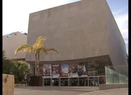 Gala Flamenca XXXV Aniversario @ Teatro Municipal
