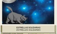 Cartel_estrellas solidariast
