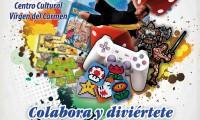 Jornada solidaria_001