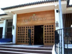 La sal y su uso en gastronomía @ Real Club Náutico | Torrevieja | Comunidad Valenciana | España