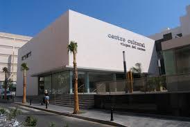 Besarse de risa @ Centro Cultural Virgen del Carmen | Torrevieja | Comunidad Valenciana | España