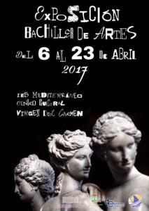 Exposición de pintura alumnos Bachiller de Artes @ Centro Cultural Virgen del Carmen   Torrevieja   Comunidad Valenciana   España