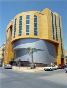 Fin de curso aula de música y teatro soul dance studio @ Palacio de la música | Torrevieja | Comunidad Valenciana | España