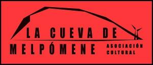 Flako @ La Cueva de Melp?mene | Torrevieja | Comunidad Valenciana | Espa