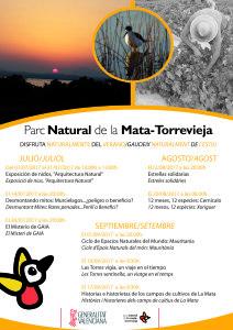 "Exposición de nidos, ""Arquitectura Natural"" @ Centro de Interpretaci?n del Parque Natural | Cullera | Espa"