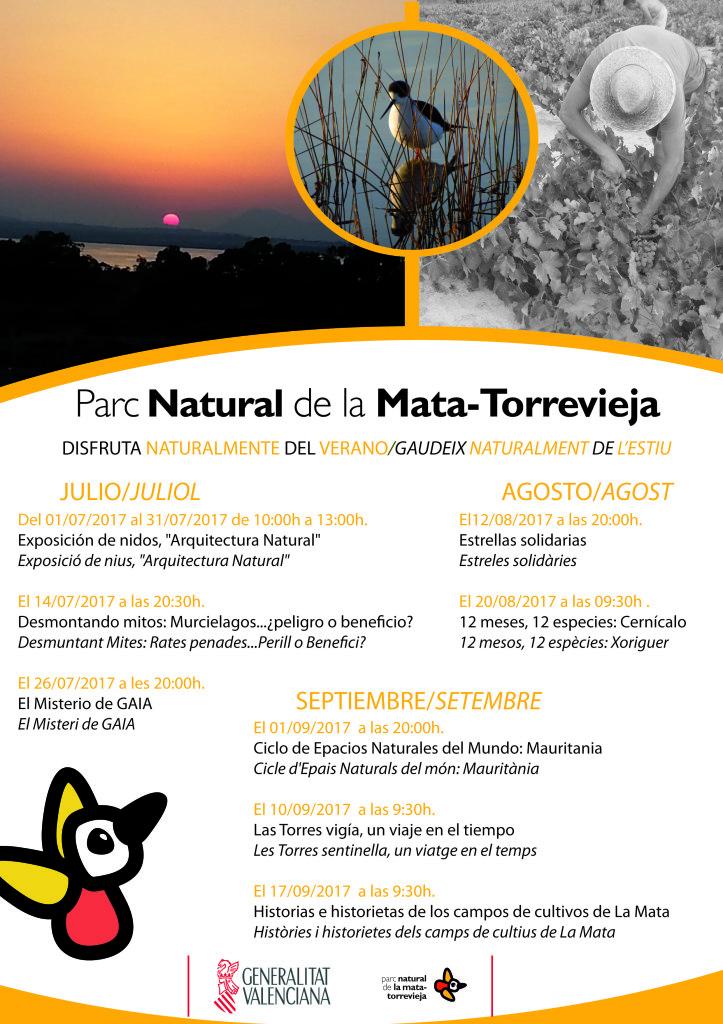 Cartel_Actividades _verano 2017-05