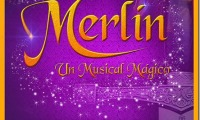 CARTEL-MERLIN-2017---DISTRIBUCION-1-mini[3]
