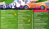 Programa juvenil primavera