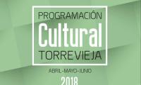 cultural2018