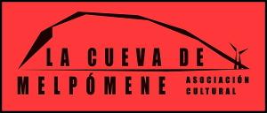 Show Cómico: La Fauna @ La Cueva de Melpómene | Torrevieja | Comunidad Valenciana | España