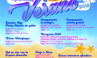 cartel invierno 2016