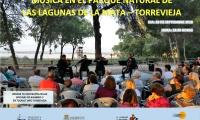 Cartel Musica en el Parque (1)-001