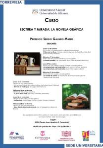 La Metamorfosis de Frank Kafka @ CIAJ | Torrevieja | Comunidad Valenciana | España