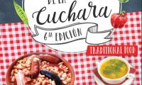 poster sEMANA DE LA CUCHARA DEFINITIVO