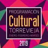 PORTADA_cultural2019
