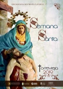 Semana Santa - Jueves Santo