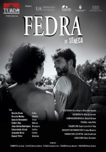 Freda de Séneca @ Eras de la Sal