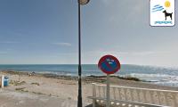 Punta Margalla