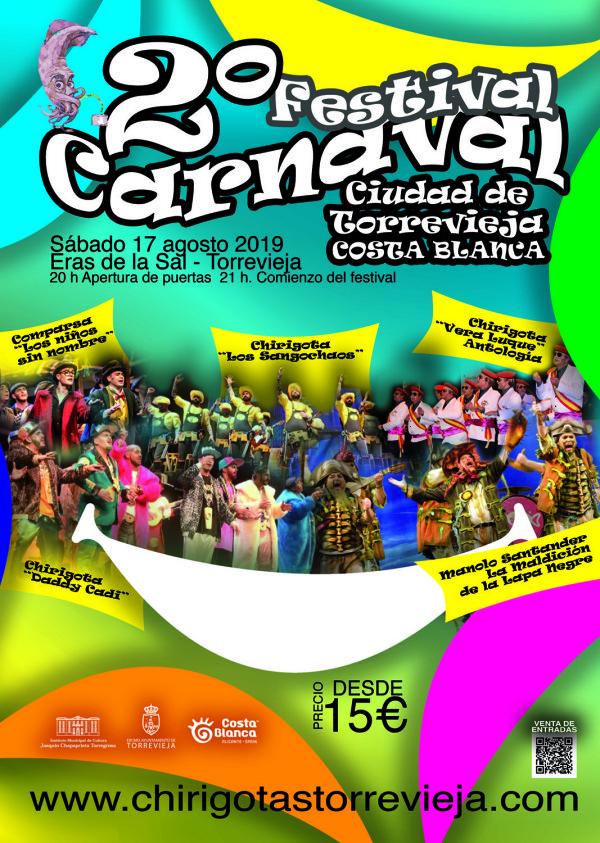 Festival Carnaval