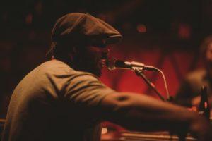 Torrevieja suena a Jazz: Delvon Lamaar Organ @ Auditorio de Torrevieja