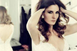 Diana Navarro @ Auditorio Internacional de Torrevieja