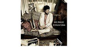 Torrevieja Suena a Jazz: 'Nostalgia cubana', con Ariel Bringuez Quintet. @ Auditorio Internacional de Torrevieja