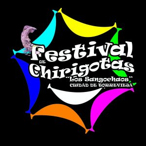 III FESTIVAL DE CARNAVAL CIUDAD DE TORREVIEJA COSTA BLANCA @ Eras de la Sal