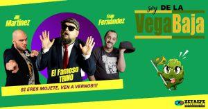 Soy de la Vega Baja @ Auditorio Internacional de Torrevieja