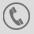 Teléfono en la Habitación