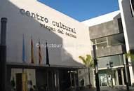 Clase Abierta. Academia Mery @ Centro Cultural Virgen del Carmen