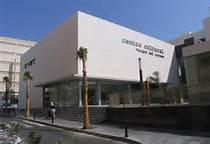 Gala academia Mª del Ángel @ Centro Cultural Virgen del Carmen | Torrevieja | Comunidad Valenciana | Espa