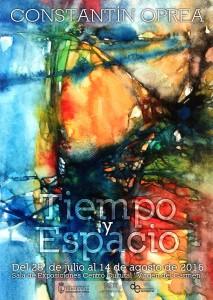 Exposición de pintura @ Centro Cultural Virgen del Carmen | Torrevieja | Comunidad Valenciana | Espa