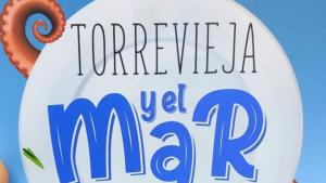 """Jornadas gastronómicas """" Torrevieja y el mar"""" @ Restaurante las Villas"""