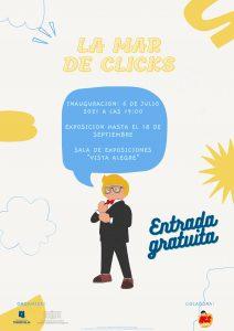 EXPOSICIÓN PLAYMOBIL @ Sala de Exposiciones Vista Alegre
